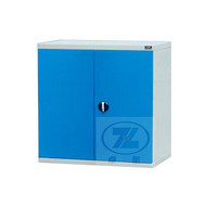 专业定制安全工具柜,可移动工具柜厂家直销 洛阳卓航