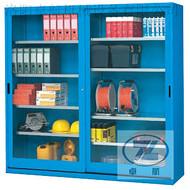 置物柜,安全置物柜,定制置物柜洛阳卓航专业的生产厂家