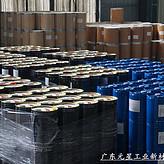 Alfonso®浇注型聚氨酯预聚体 聚氨酯 TDI/MDI 聚醚 聚酯型