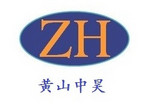 水油通用底材抗油污流平剂ZH-5004