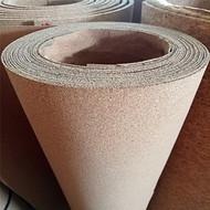 软木板卷材家具屏风幼儿园宣传栏 厂家报价可任意改色