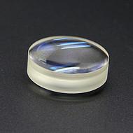 纳宏准直镜头透镜光学平凸透镜