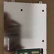 夏普LQ064V3DG06原装A规液晶显示屏