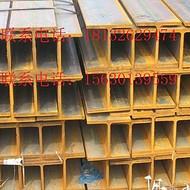 石家庄,H型钢,工字钢,价格优惠,价格便宜,现货可发,哪家好,哪家强