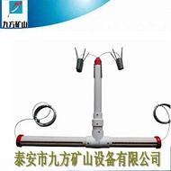 阳城LBY-2H顶板离层仪价格