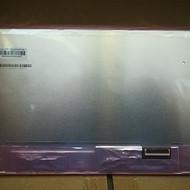 奇美群创DJ101IA-07A原装A规液晶显示屏