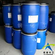 低温晾干防水剂C6防水剂LT-E95