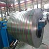 主营宝钢SECCPC5磷化表面环保电镀锌卷