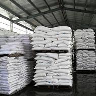 工业葡萄糖厂家,江苏工业葡萄糖集团欢迎您
