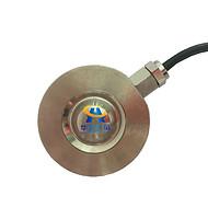 压力传感器厂家 微型称重传感器 华衡HH8204