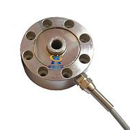 轮辐式测力传感器 抗偏载  华衡计量HH8203A