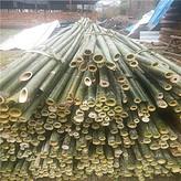 供应2米-6米江西小山竹