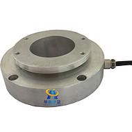 华衡计量hhloadcell测力传感器厂家