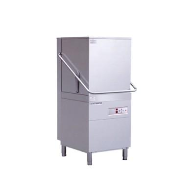 埃科菲E60揭盖式洗碗机