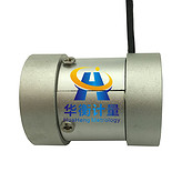 法兰式静态扭力传感器 扭矩力传感器