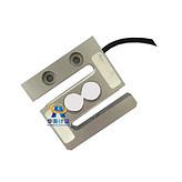华衡计量HH8304微型拉压力传感器价格