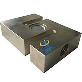 华衡计量HH8301 S型拉压传感器工厂