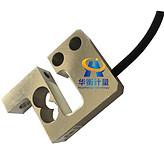 张力传感器 拉压双向 华衡计量HH8303