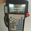 发那科示教器回收/回收FANUC示教器等工控系统ABB机器人示教器回收