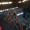上海销售HC410LA高强度结构冷轧卷板