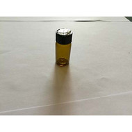 二羟基-31120-三酮-21-丁二酸单酯 10102-23-5