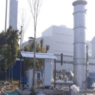 唐山绿源 沼气增压稳压系统 系统恒压装置