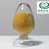 柳州聚合硫酸铁 厂家供应液体硫酸铁