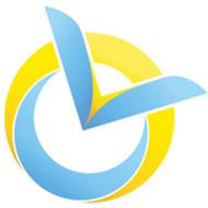 深圳企业管理培训EDP管理培训总裁班就找小昂商学院