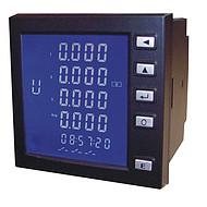 CF-SDY多功能电力仪表