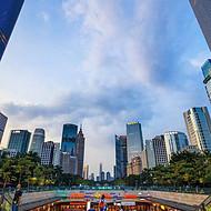 资产管理公司注册流程和费用北京代理记账