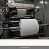 供应pe片材、卷材,铝箔复合用PE材料气垫膜、气泡膜
