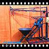 上海GRC机械设备供应商供应GRC机械 GRC同芯喷浆机
