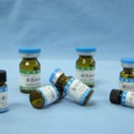 1-氯-2-羟基-6-溴萘102169-88-0