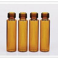 4-[羟基(2-噻唑基)甲基]苯硼酸频哪酯 1130-18-3