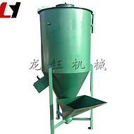 龙钰机械螺旋式搅拌机 全自动混合机供应