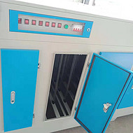 uv光氧催化设备 厂家直销 低价格 高效率
