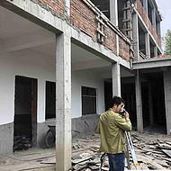 济南专业的房屋检测幼儿园检测机构哪家靠谱