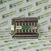 数字量输出端子板9662-610