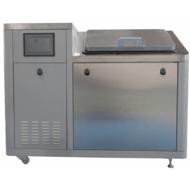 加百列小型厨余垃圾处理机GBL-SCJ-50厂家直销