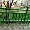 仿竹栏杆水泥护栏仿竹子栏杆厂家