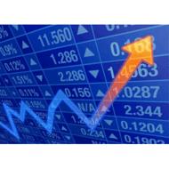 合肥股票配资模式深度解析