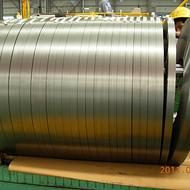 小马达专用矽钢片B35A300电工钢B35A300