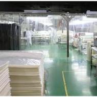 导光板PE保护膜 珍珠纸 琥珀纸 防静电 防刮伤 无尘洁净 无析出