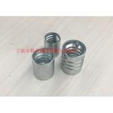 专业生产 各种软管套筒03310 01100 等系列