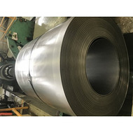 Q355GNHE  冷轧耐候钢