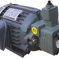 SANYOU CO,.LTD.油泵电机|一轴泵浦|小型液压站