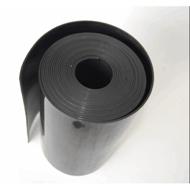 聚乙烯热收缩带,热收缩缠绕带,热收缩带,聚乙烯管道防腐缠绕带