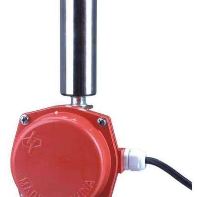 吉林吊挂型托辊 提升机配件耐高温耐磨
