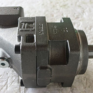 泉州|PARKER液压泵F12-030-MF-IV-D-000-000-0