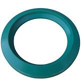 ALFONSO®聚氨酯预聚体 压裂用阀胶皮 凡尔胶皮 聚氨酯密封件 钻采设备配件